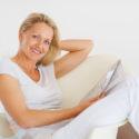 85864658-menopauza.jpg